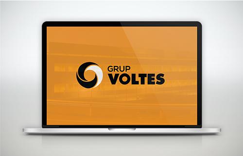 Grupo Voltes - Web Thumbnail - EADe