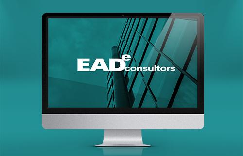 EADe Consultors - Web - Thumbnail - EADe