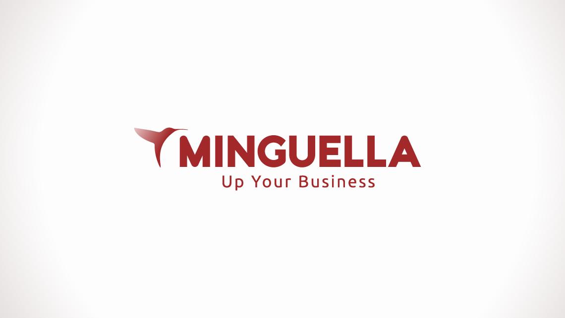 grues-minguella-logo_positiu-eade