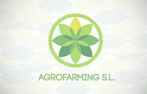 Agrofarming - Branding - Thumbnail - EADe