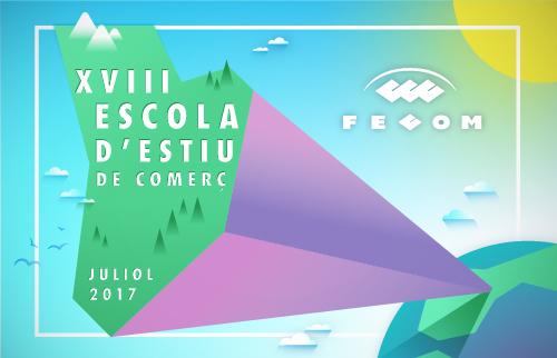 FECOM - Escuela de verano de comercio 2017 - Thumbnail - EADe