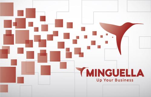 Minguella - Thumbnail calendarios 2018 - EADe