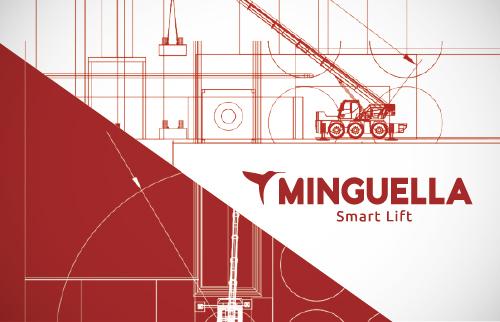 minguella-thumbnail-diptic-serveis-2017-eade