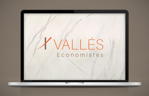 Vallés Economistes - Thumbnail - Web - EADe