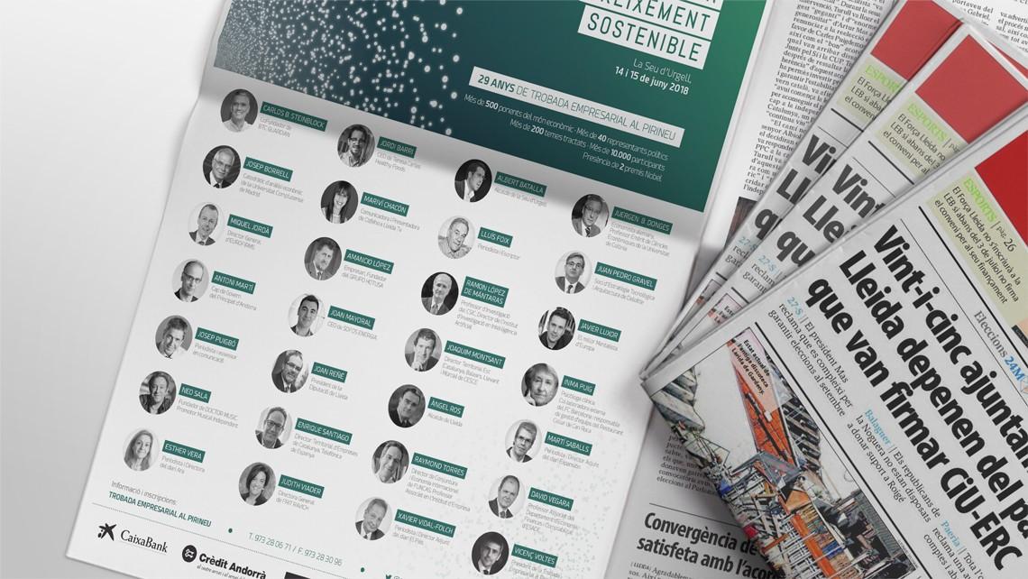 anunci-diari-trobada-2018-eade