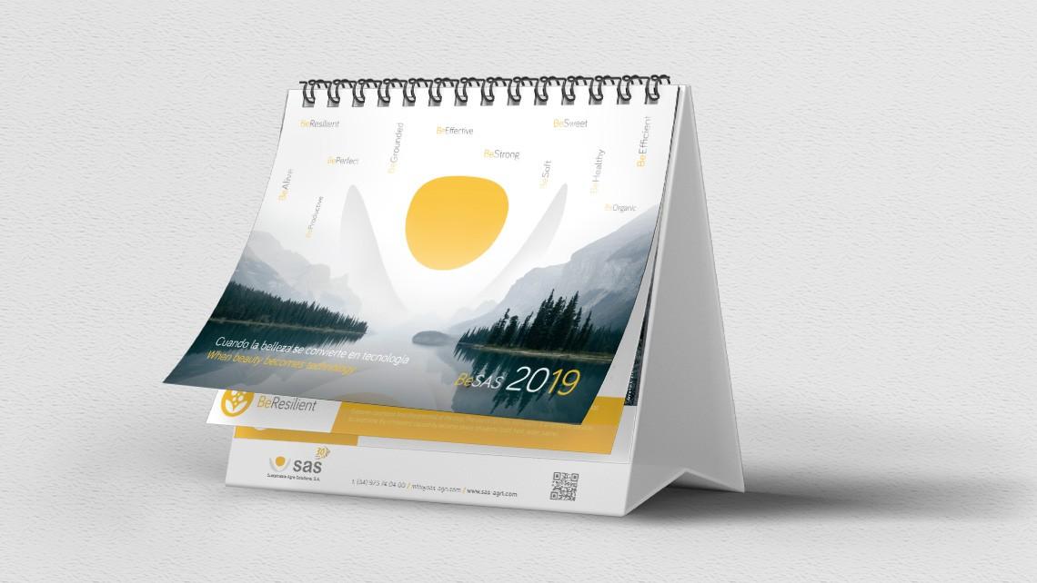calendari_sobretaula-sas-2019-eade.jpg