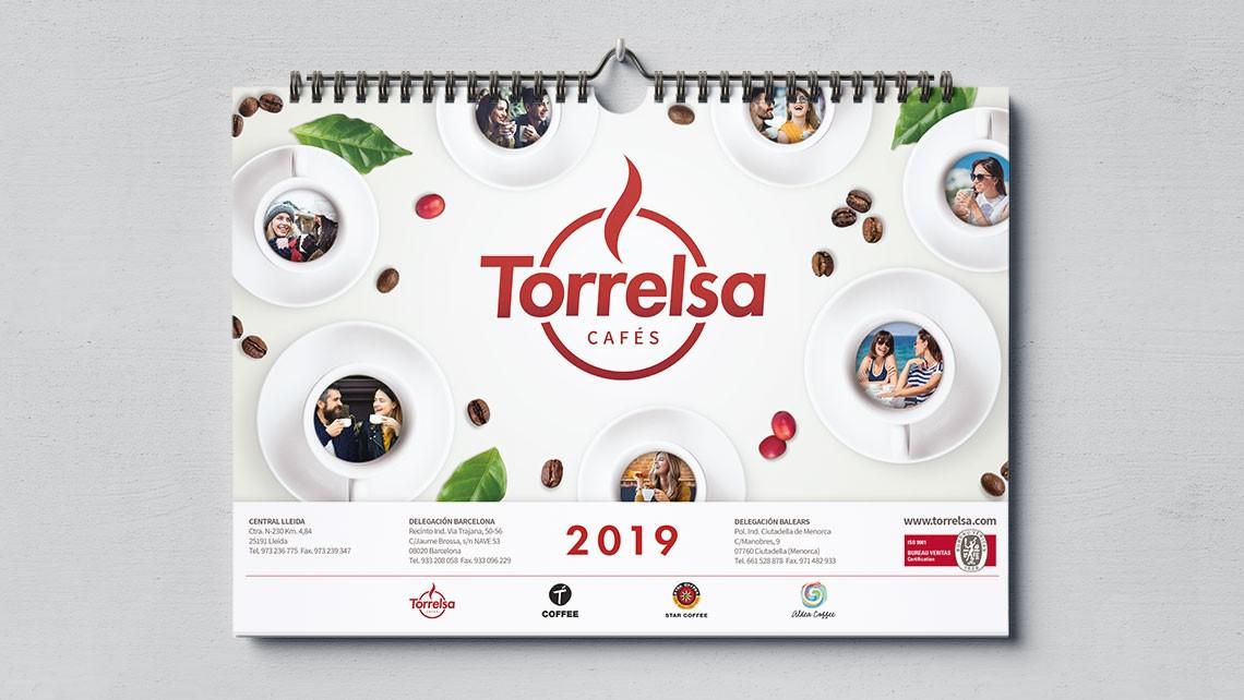 calendario-torrelsa-2019-eade
