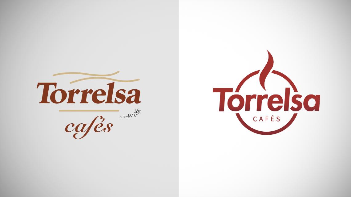 comparacio_logo-torrelsa-mockup-2019-eade