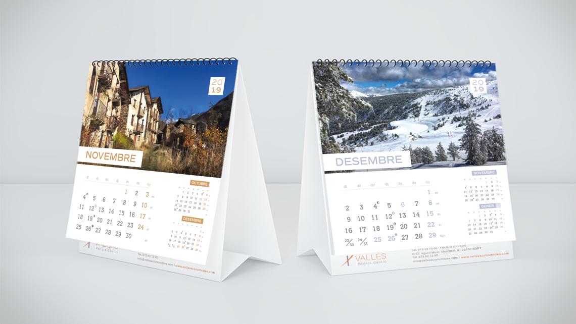 fina-calendari-valles-pallars-gestio-eade