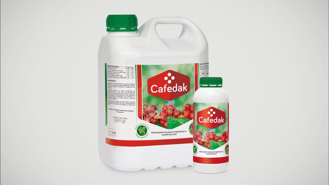 garrafa-cafedak-producte-eade
