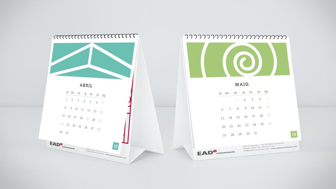 interior-abril-maig_calendari-2019-eade