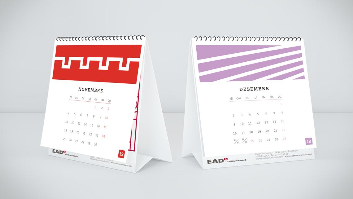 interior_final-calendari-2019-eade