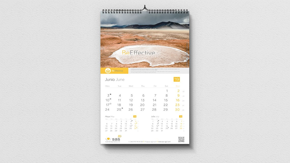 interior_juny-calendari-sas-2019-eade