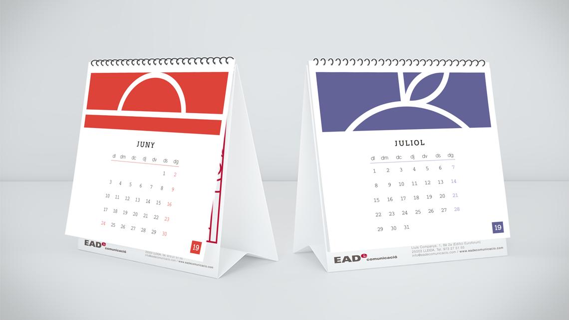 interior_juny-juliol-calendari-2019-eade