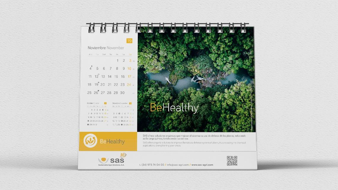 interior_novembre-calendari-sas-2019-eade