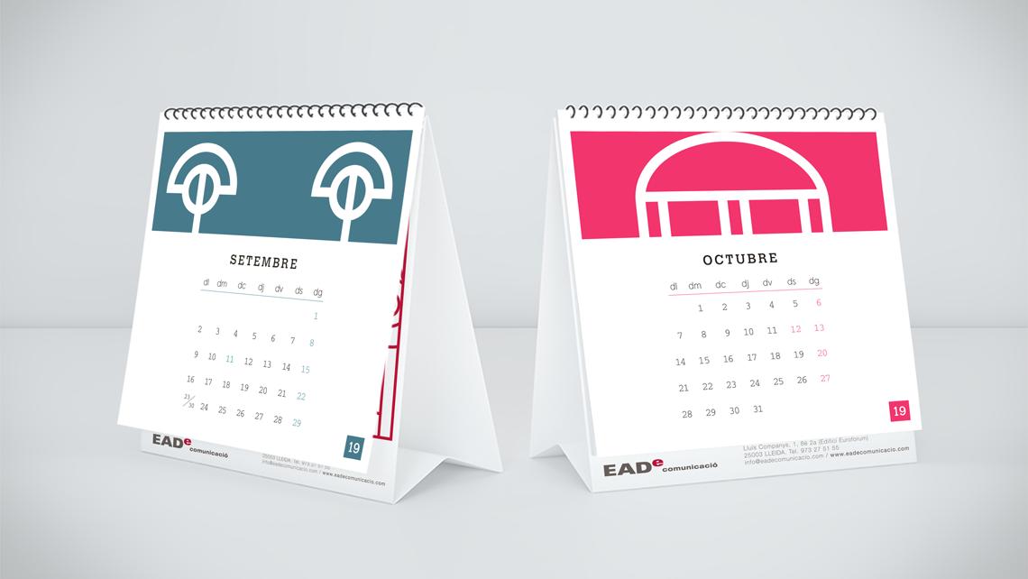 interior_setembre-octubre-calendari-2019-eade