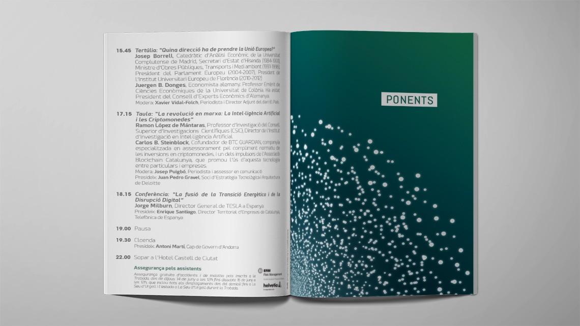 llibret_ponents-trobada_2018-eade