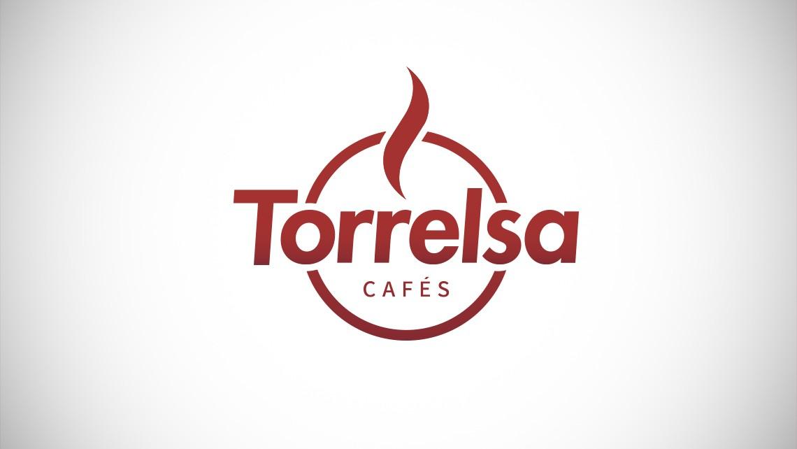 logo-torrelsa-2019-eade