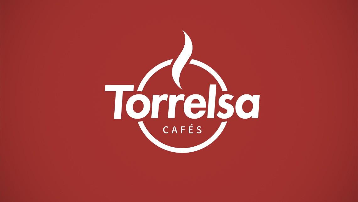 logo-torrelsa-negatiu-2019-eade