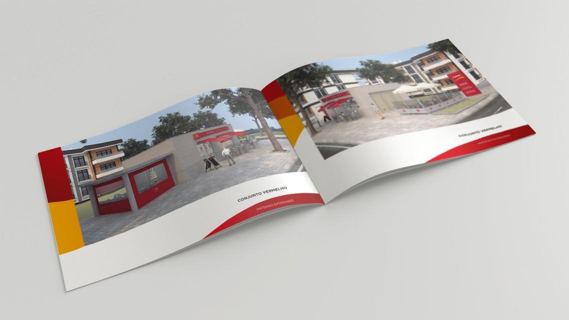 manual_comercials-torrie-eade