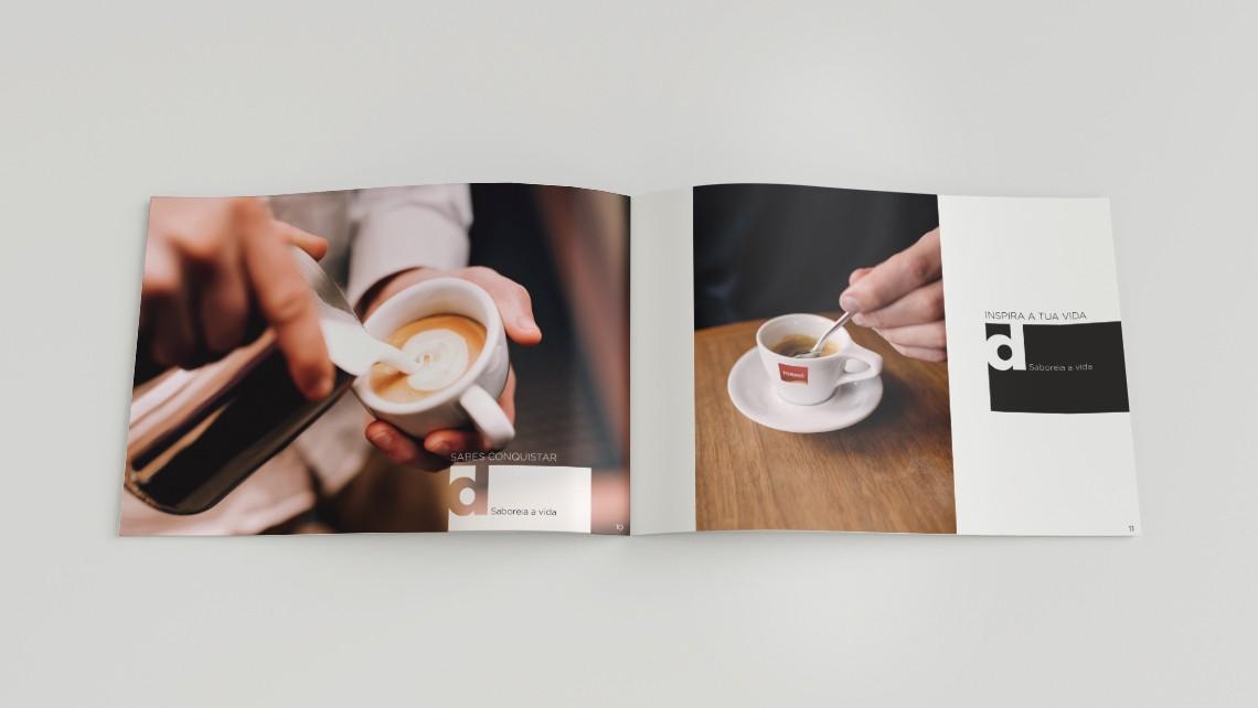manual_interior-pagines-dinner-torrie-eade