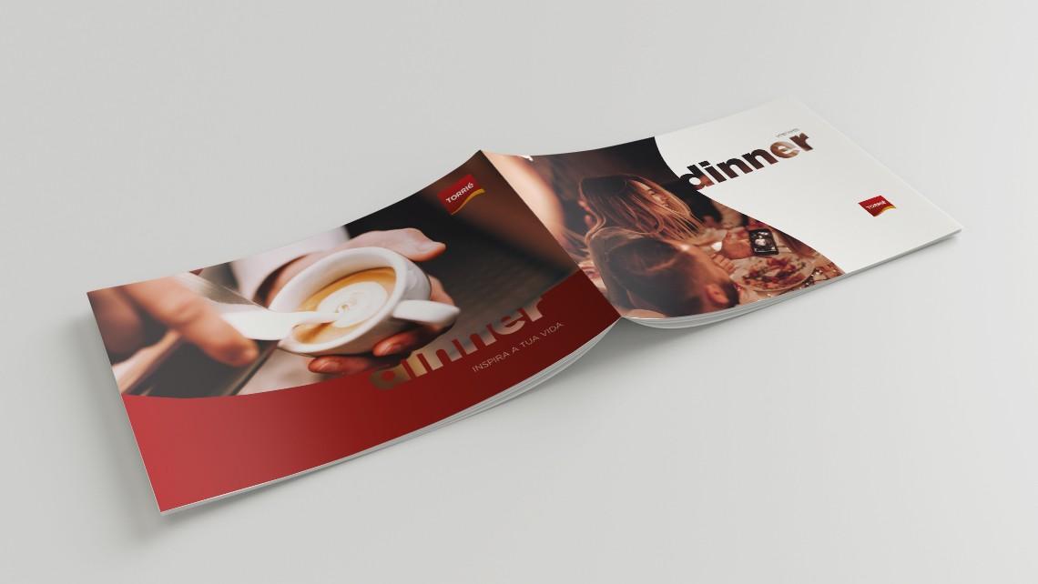 manual_interior-portada-dinner-torrie-eade