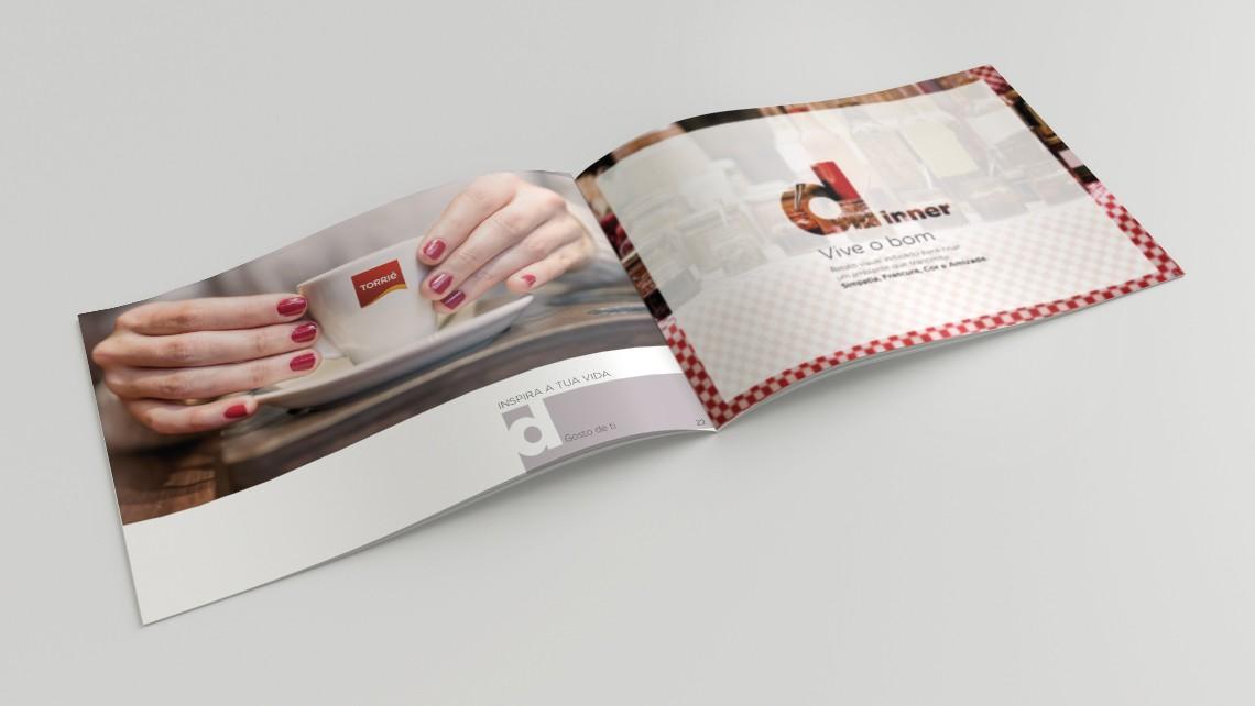 manual_interior-subportada-dinner-torrie-eade