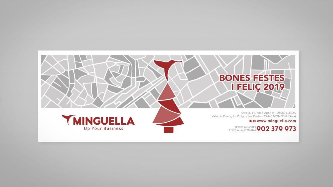 minguella-felicitacio-2019-eade