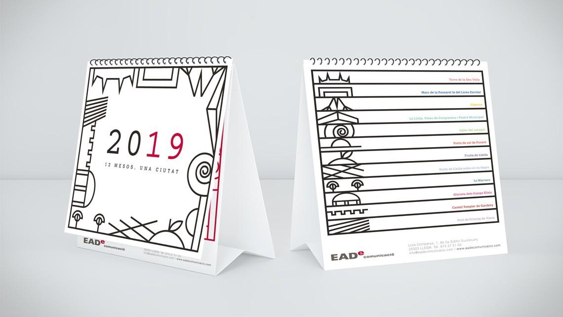 portades_calendari-2019-eade