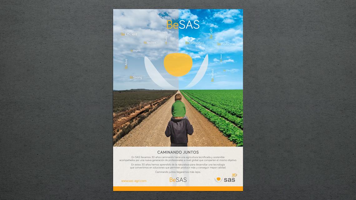 poster-anunci-sas-2019-eade