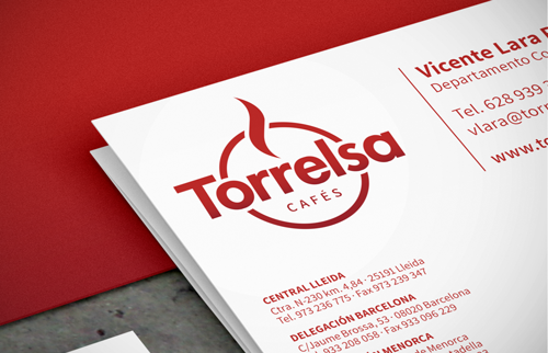thumbnail-branding-torrelsa_cafes-eade