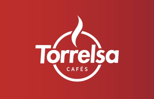 thumbnail-logo-torrelsa-eade