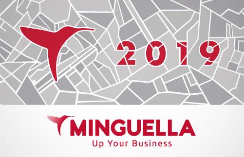 thumbnail-minguella-material-2019-eade