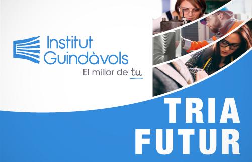 thumbnail_anunci-guindavols-tria_futur-eade