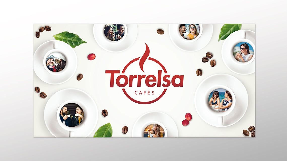 torrelsa-calendar_imatge-2019-eade