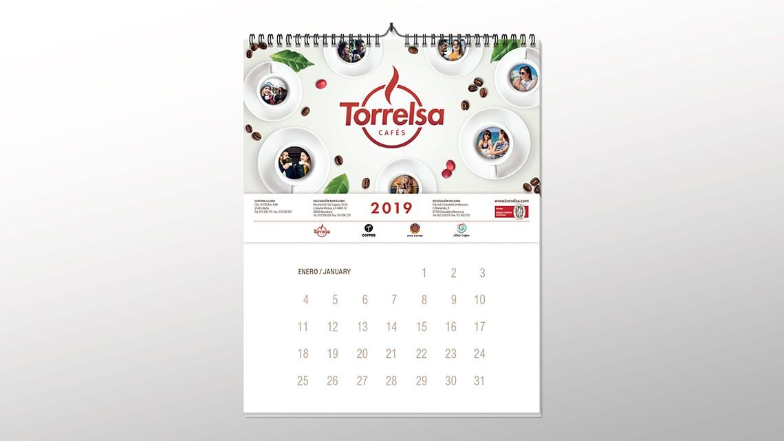 torrelsa-calendari-2019-eade