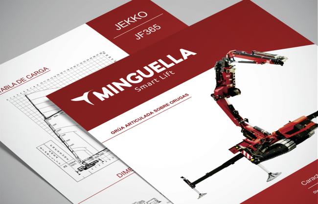 thumbnail-fullets-grues_minguella-eade